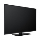 Televisor JVC LT-40VF52M Full HD Smart TV