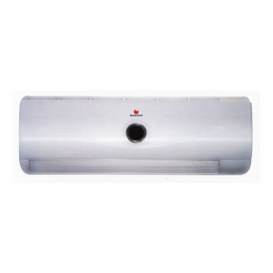 SDH-1A050 NW INVERTER AA