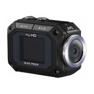 GC-XA1 FULL HD AVCHD SUMERGIBLE ACCION