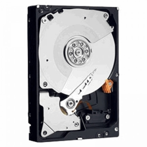 WD6401AALS 640 GB INTERNO