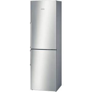 Bosch KGN39AI4A 200x60 A+++ NO FROST INOX
