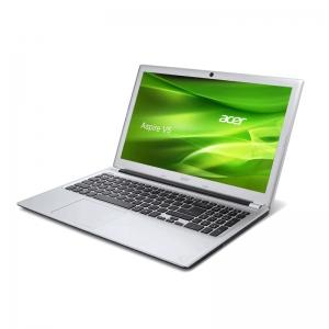 V5-571-323 PROCESADOR I3 RAM 4GB DISCO DURO 500GB  N
