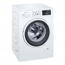 Siemens WM14T491ES 9 kg 1400 rpm A+++ blanco