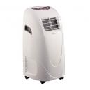 Aire acondicionado Infiniton pac-pl310ca inverter 3000 frigorias Portatil