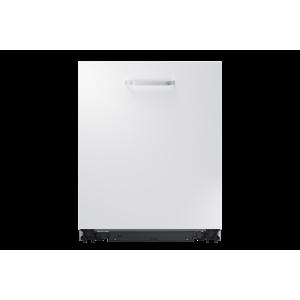 Lavavajillas SAMSUNG DW60M9550BB/EU INTEGRABLE A+++