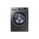 Lavadora Samsung ecobubble ™, 9kg WW90J5456FX / EU A+++