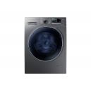 LAVA-SECA SAMSUNG WD90J6410AX Combo Tecnología Eco Bubble™, 9 kg-5kg 1400 rpm Inox