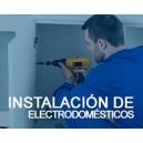 Instalacion Montaje video proyector desmontando Salón de Actos