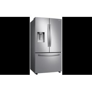 Frigorifico Americano Samsung RF23R62E3S9 Inox  90,8 x 177,4 x 71,2 cm 539 L - Eco A +