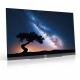 """Tv OLED 65 """" METZ 65S9A AndroidTV 8.0 - Google assistant"""