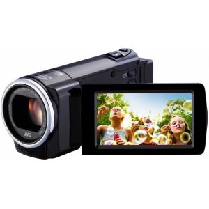 GZ-E15 FULL HD AVCHD ZOOM 40X SD