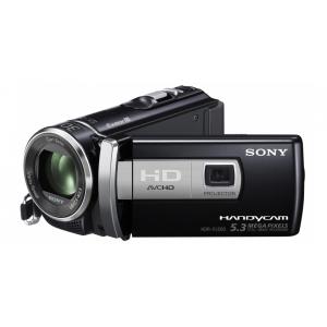 HDR-PJ200E FULL HD PROYECTOR